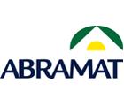 ABRAMAT