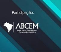 Participação: ABCEM