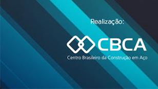 Realização: CBCA
