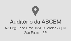 Av. Brig. Faria Lima, 1931, 9º andar, Cj 91, São Paulo
