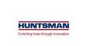 Patrocinador: Huntsman