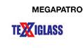 Patrocinador: Texiglass
