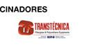 Patrocinador: Transtécnica