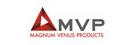 Patrocinador: Magnum Venus Products
