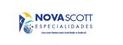 Patrocinador: NovaScott