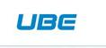 Patrocinador: UBE