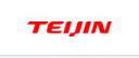 Patrocinador: Teijin