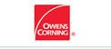 Patrocinador: OWENS CORNING