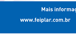 www.feiplar.com.br