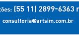 consultoria@artsim.com.br