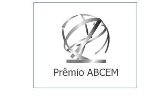 Prêmio ABCEM