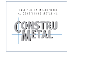 Construmetal