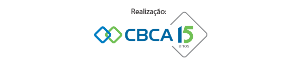 CBCA 15 anos