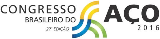 Congresso Brasileiro de Aço | 27ª edição