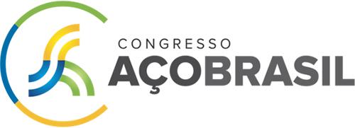 Congresso Brasileiro de Aço