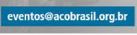 eventos@acobrasil.org.br