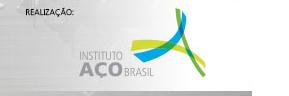 Instituto Aço Brasil