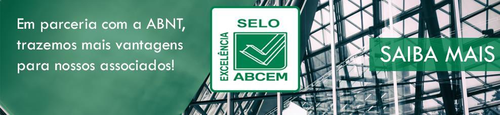 ABCEM oferecendo o melhor para o seu associado!