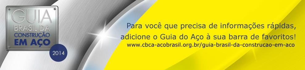 Guia Brasil da Constru��o em A�o