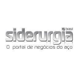 Revista Siderurgia Brasil