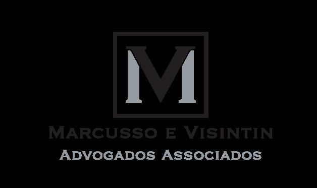 Marcusso e Visintin Advogados Associados