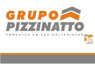 Grupo Pizzinato � Telha�o Ind�stria e Com�rcio Ltda.