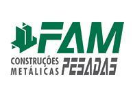 Fam Construções Metálicas Pesadas  Ltda