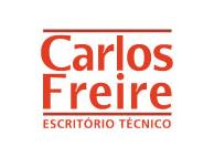 Escritório de Projeto Carlos Freire Ltda