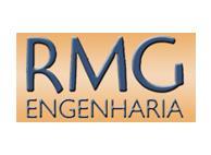 RMG Engenharia S/C Ltda