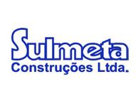 Sulmeta Construções Ltda