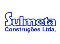 Sulmeta Constru��es Ltda