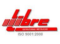 Tibre Ind�stria Metal�rgica Ltda