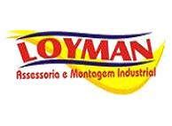 Loyman