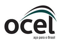 Ocel do Brasil