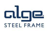 Alge Metalurgia Ltda.