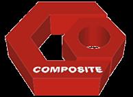 Composite Estruturas Metálicas
