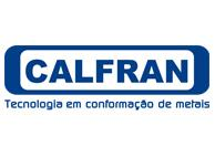 Calfran Ind�stria e Com�rcio Ltda