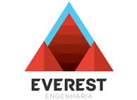Everest Engenharia de Infra Estrutura LTDA