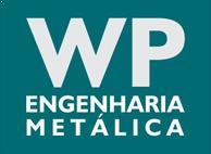 WP Engenharia Metalica Ltda