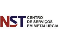 NST Centro de Serviços em Metalurgia
