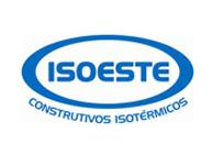 Isoeste Indústria e Comércio de Isolantes Térmicos Ltda