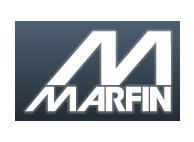 Marfin Estruturas Met�licas Ltda