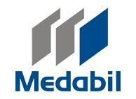 Medabil Sistemas Construtivos S/A