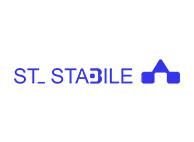 Stabile Engenharia Ltda
