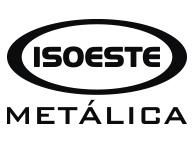 Isoeste Metálica Indústria e Comercio Ltda