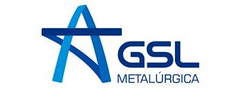 GSL Metalúrgica
