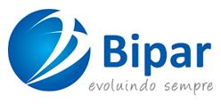 BIPAR