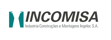 Incomisa Industria Construções e Montagem