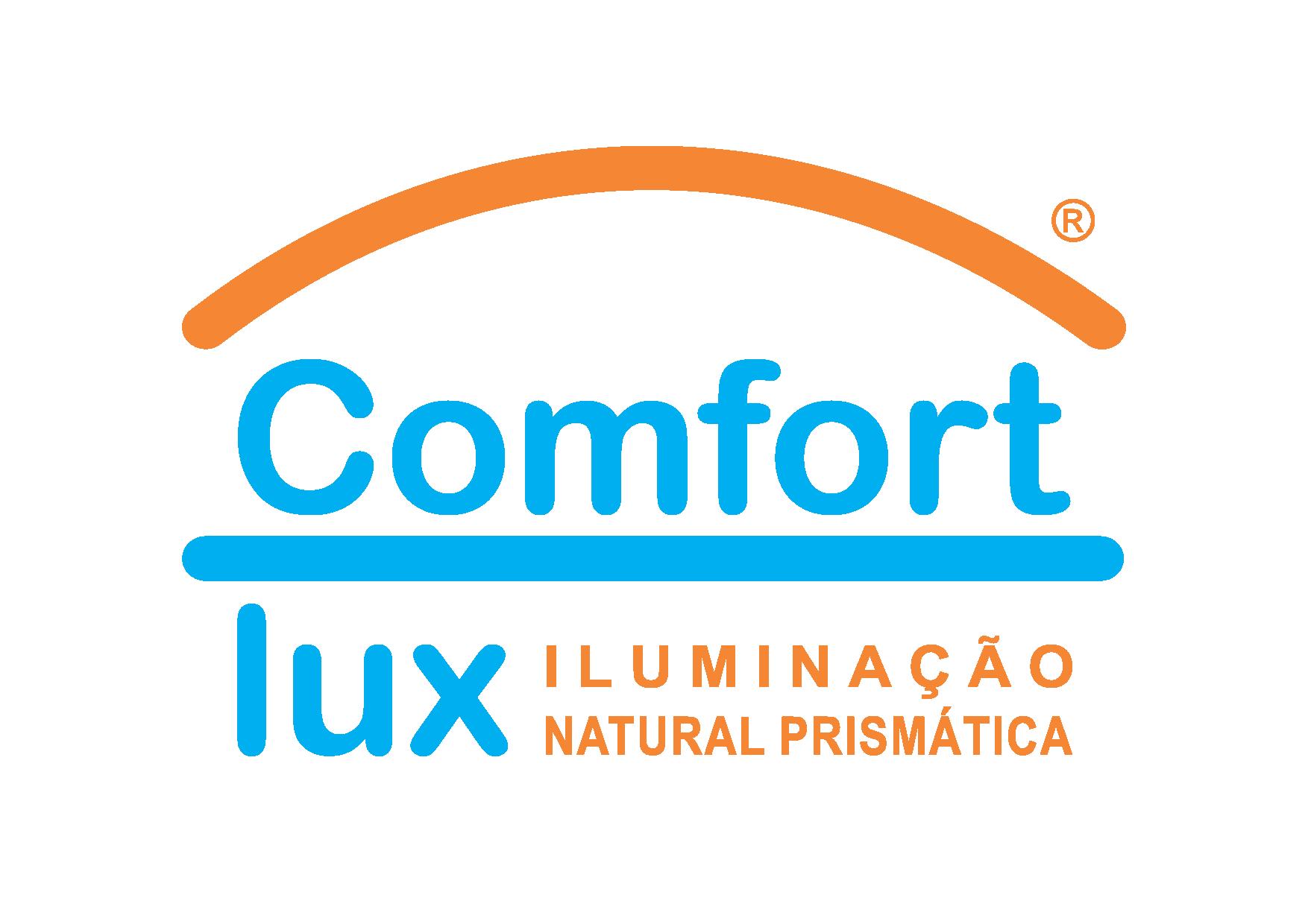 Comfort Lux Sistemas de Iluminação LTDA.