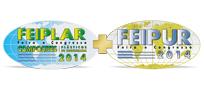 FEIPLAR COMPOSITES & FEIPUR 2014